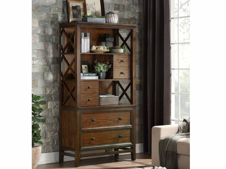 BARROW Bookcase