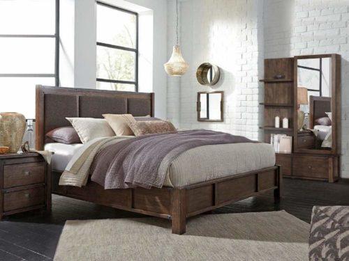 King Bed Sets