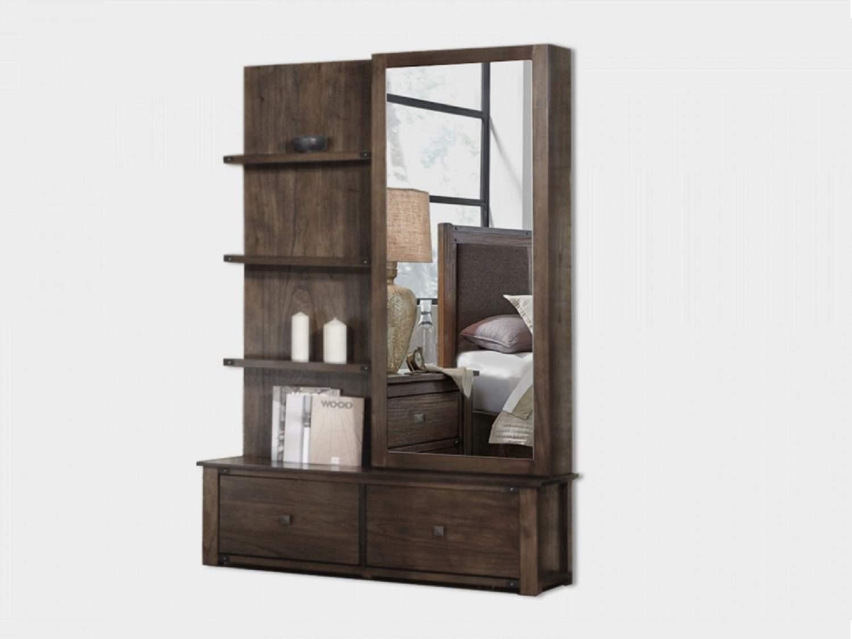BRONX Dresser