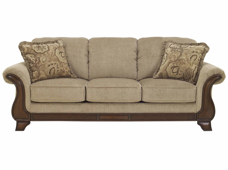 CADEN Sofa