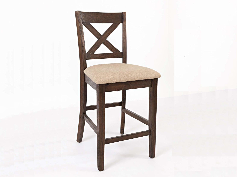 Creek Counter Height Chair
