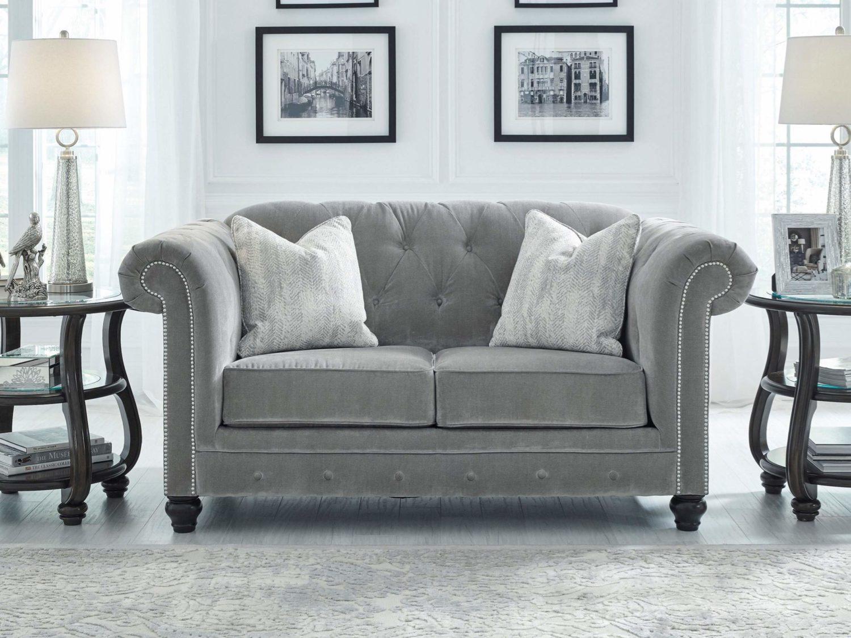 ELISE Love-seat