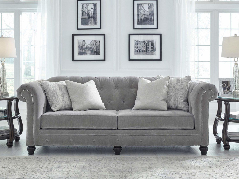 ELISE Sofa