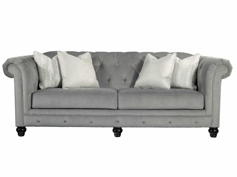 ELISE Sofa - Zoom
