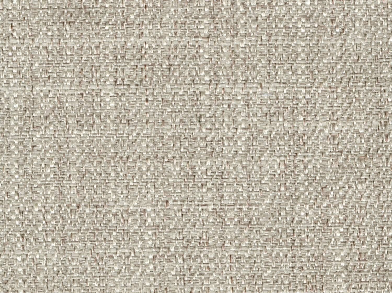 FARAH Fabric
