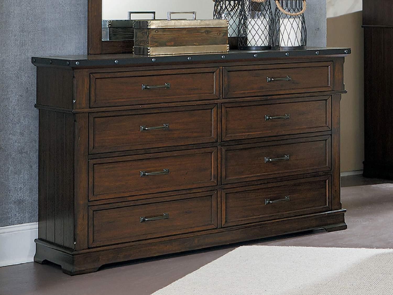 GABLES Dresser