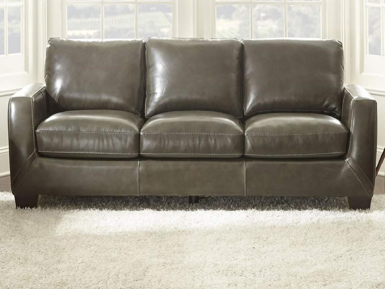 GENNEVAD Sofa