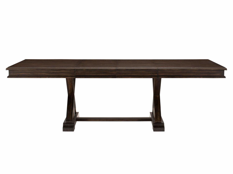 HAYWARD 8-Seat Dining Table