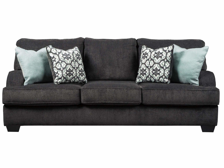 WYNDAM Sofa