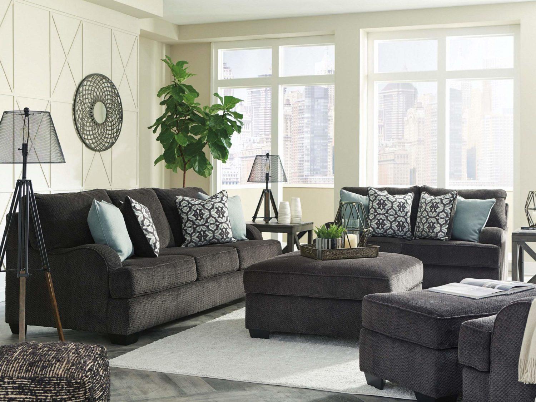 WYNDAM Sofa Set