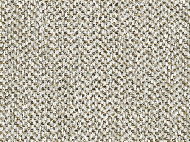 ARERILL Fabric