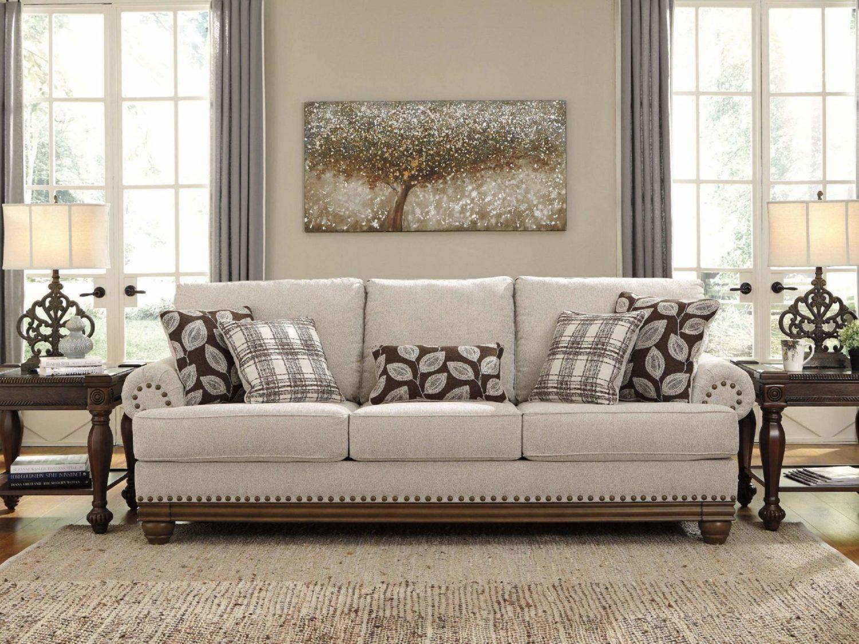 ARERILL Sofa
