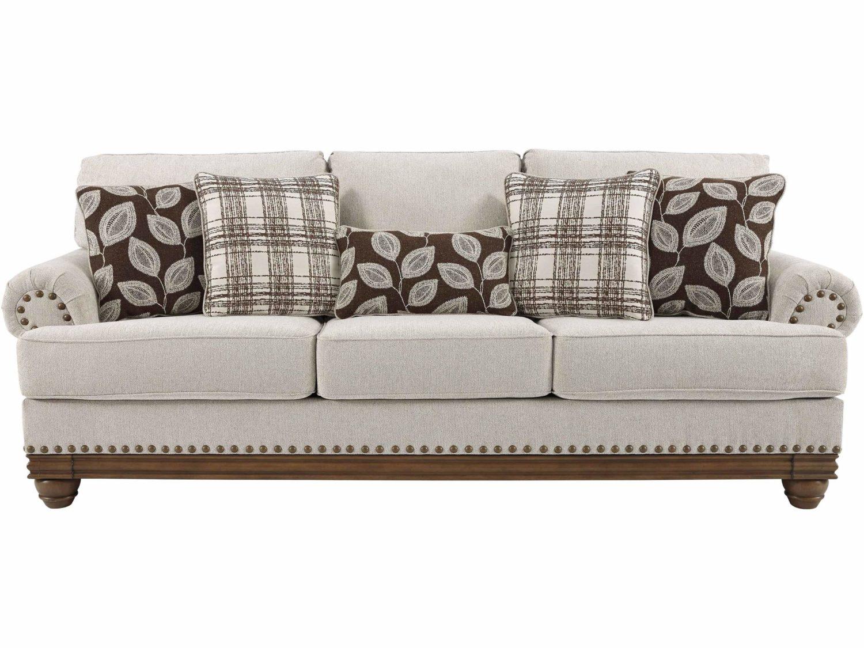 ARERILL Sofa - Zoom