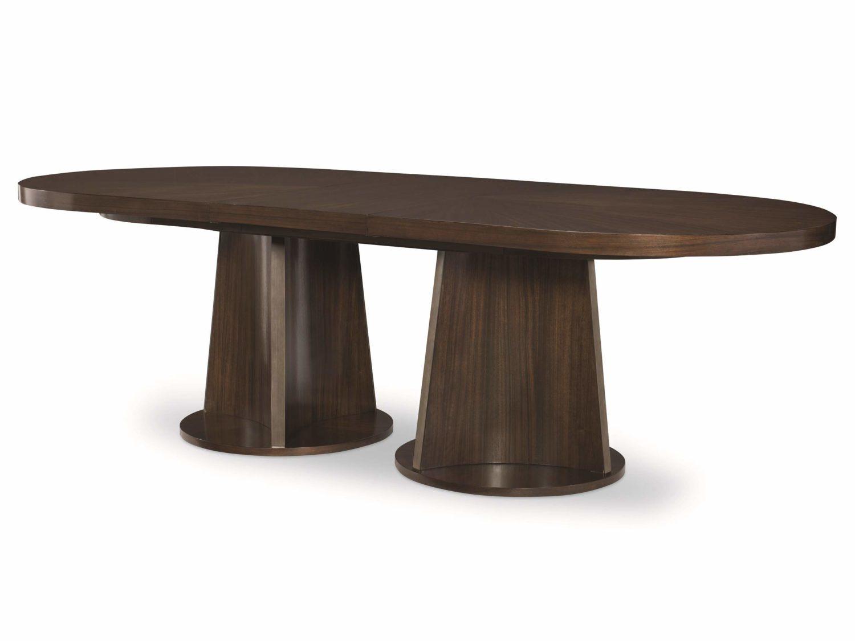 AUSTIN Dining Table