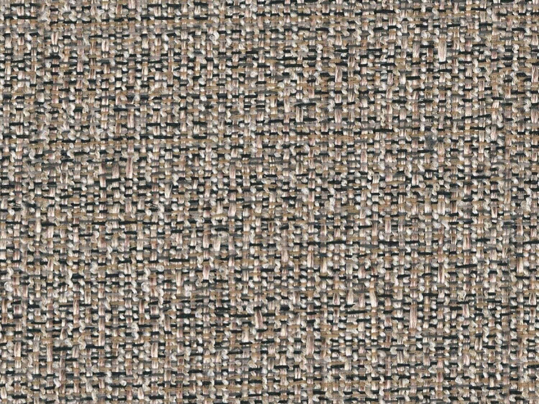 BALDWIN Fabric - Body