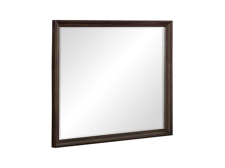 HAYWARD Mirror - Side
