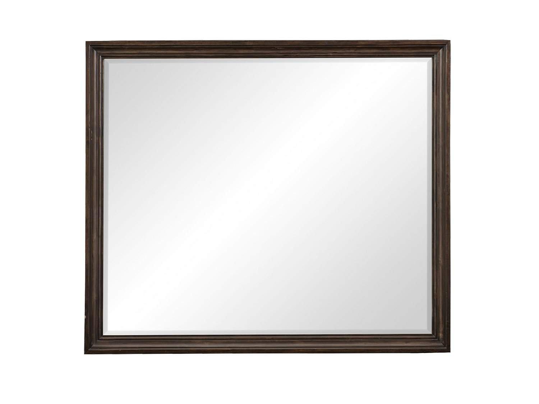 HAYWARD Mirror