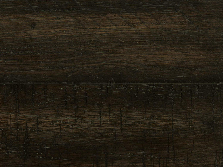 HAYWARD Panel Zoom