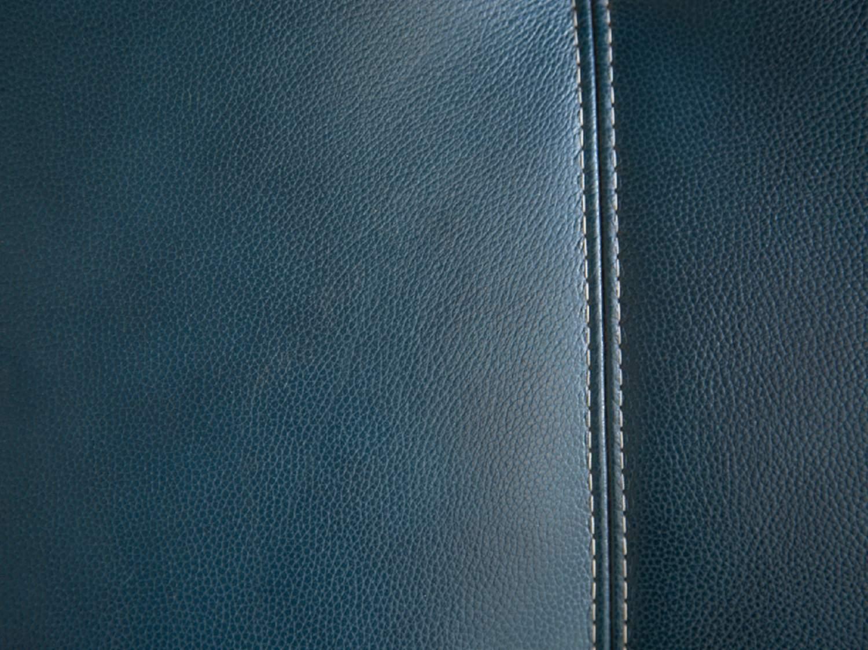 KAYLN Leather