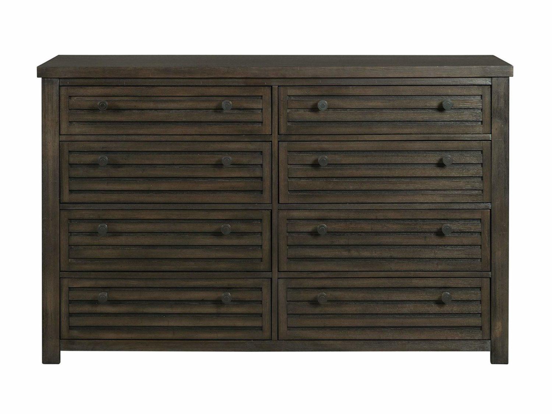 LINCOLN Dresser