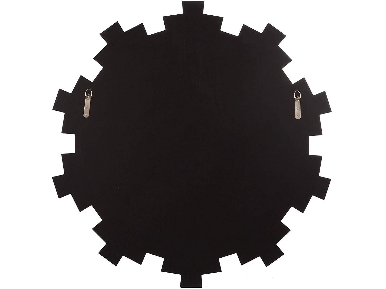 MELISSA Mirror - Back