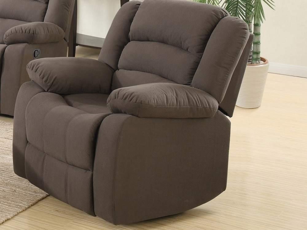RIM Reclining Chair