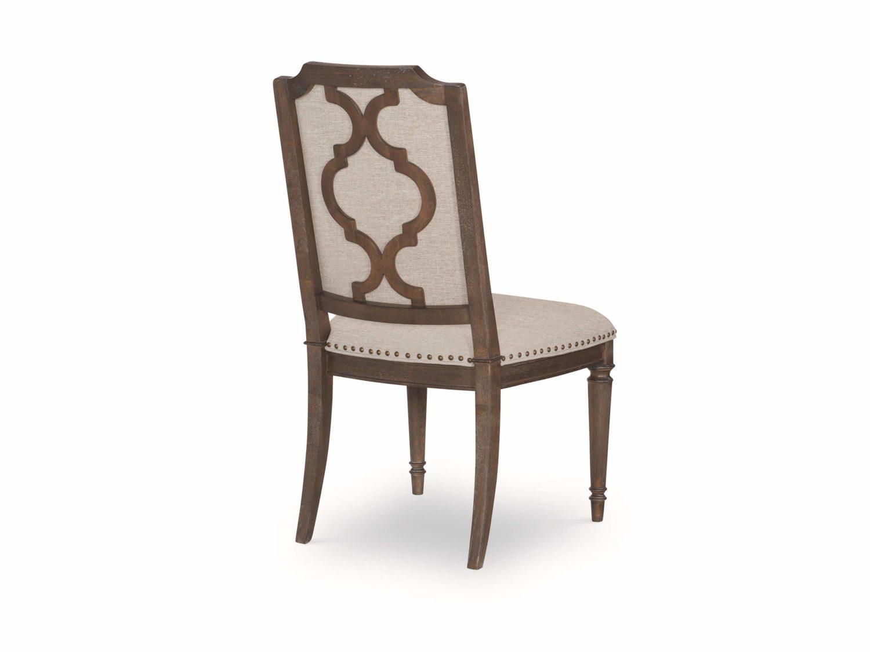 Rachel Side Chair