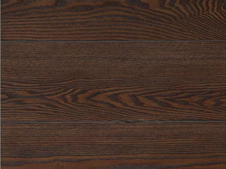 SANDLING Coffee Table - Panel