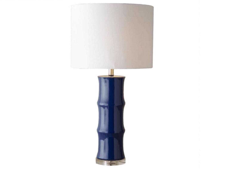 ARBOR Table Lamp - Zoom