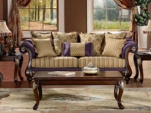 AZTEC Sofa