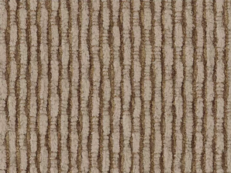 CADEN - Fabric