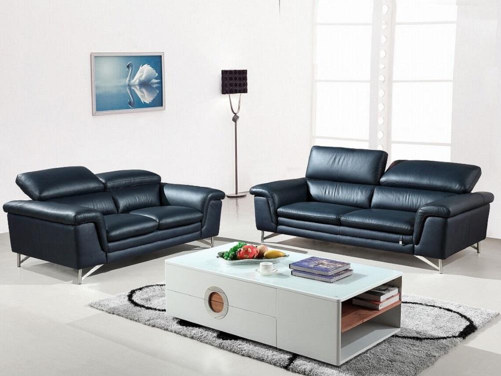 LAZAR Sofa Set