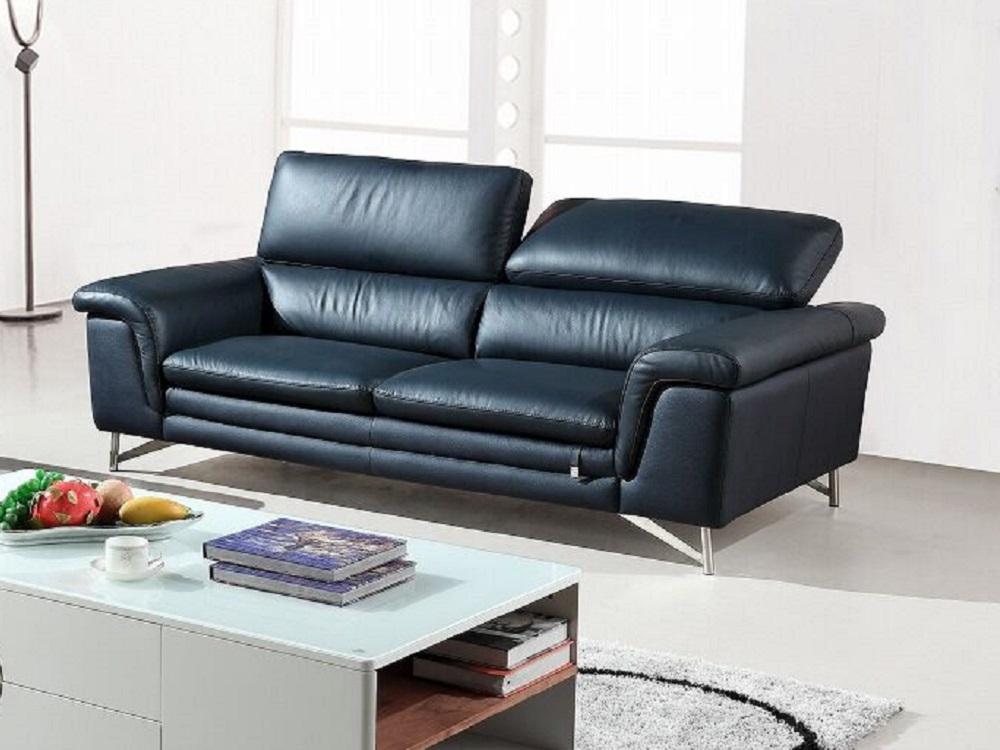 LAZAR Sofa