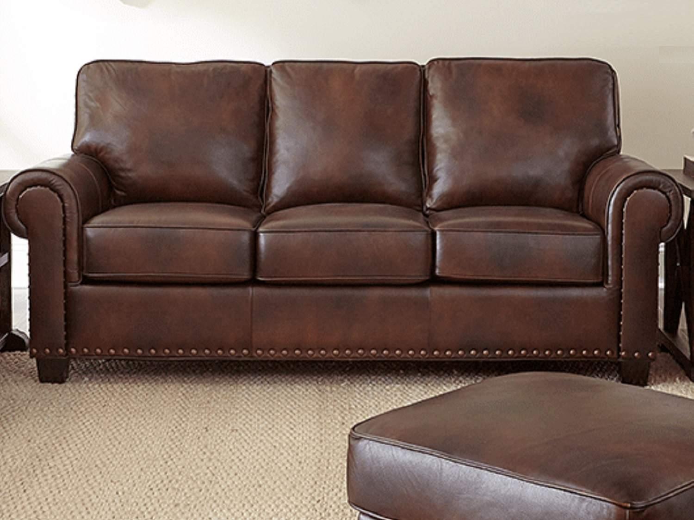 TROY Sofa