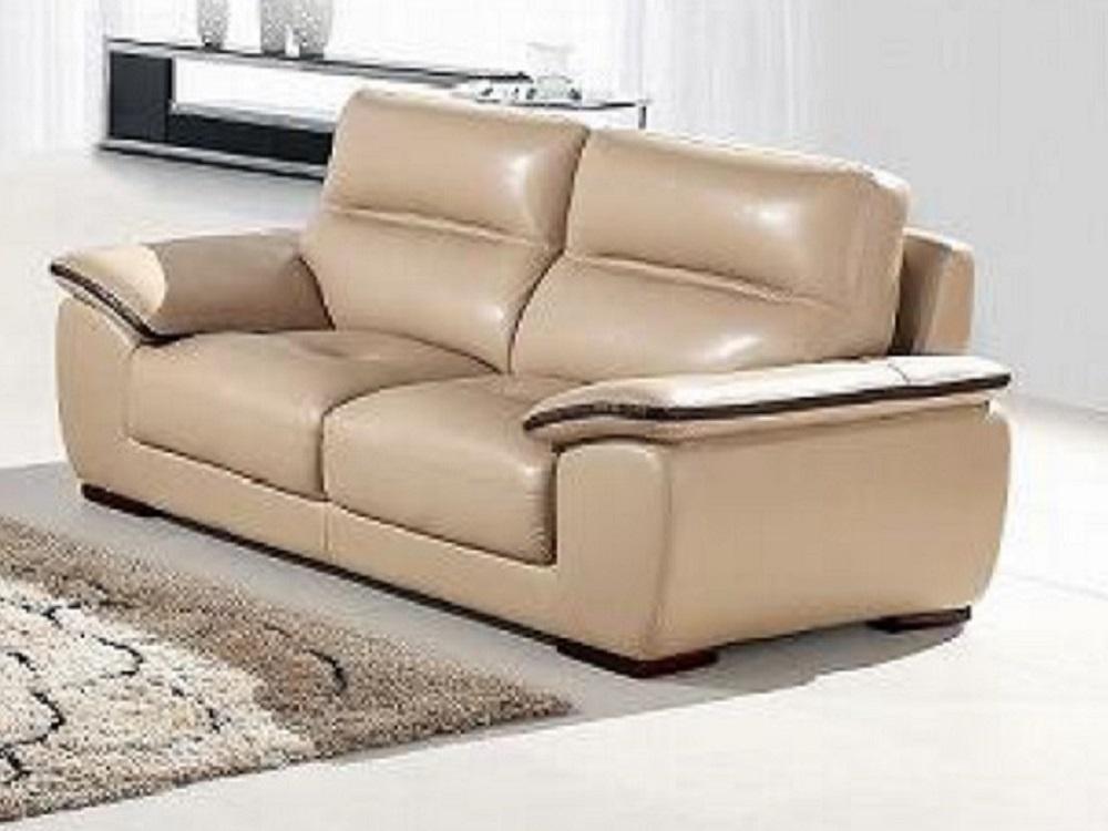 TUXEDO Love-seat