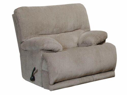 BERLI Rocker Recliner Chair