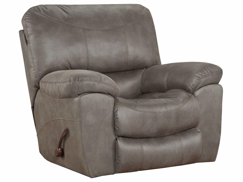 FRANK Recliner Chair