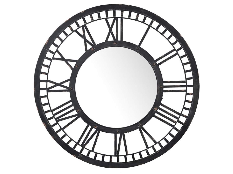 TIC TAC Mirror - Zoom