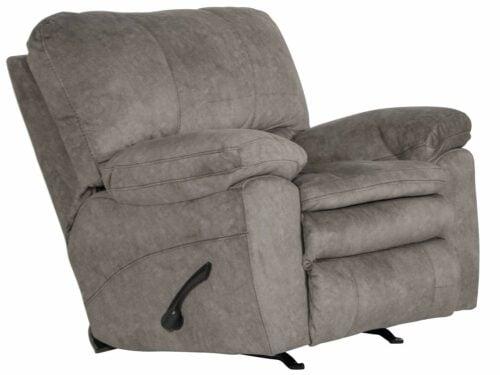 ZOLA Recliner Chair