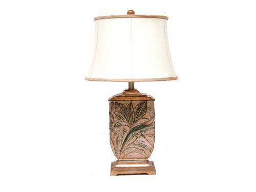 Halston Table Lamp