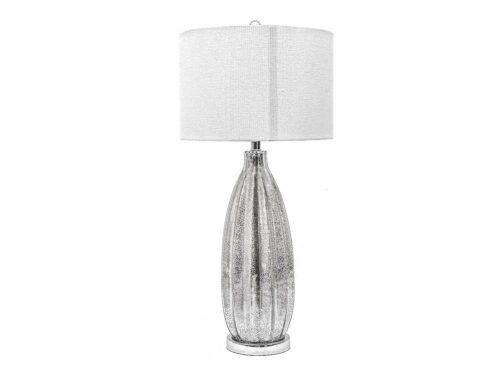 Mevel Table Lamp