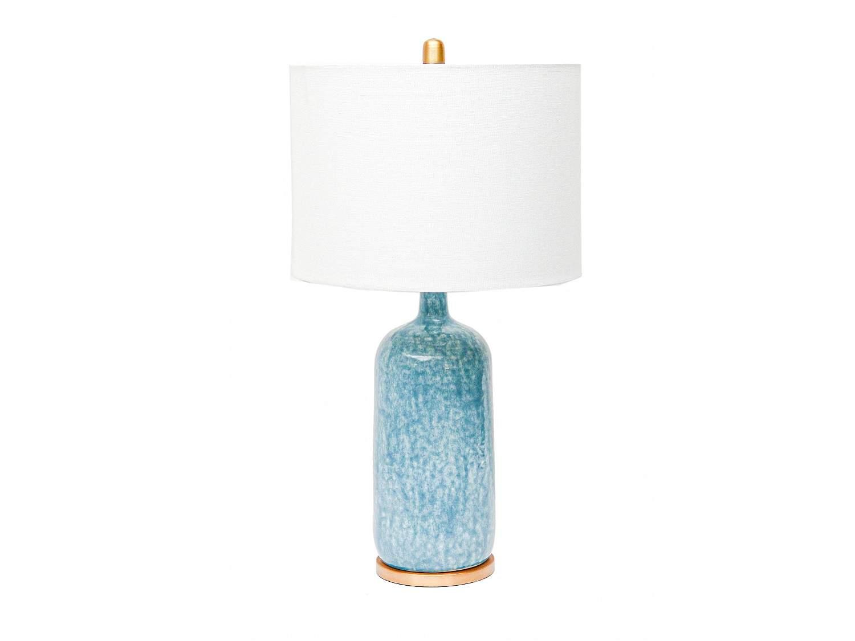 North Bay Table Lamp