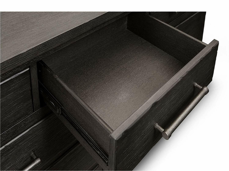 ASHER Dresser - Drawer