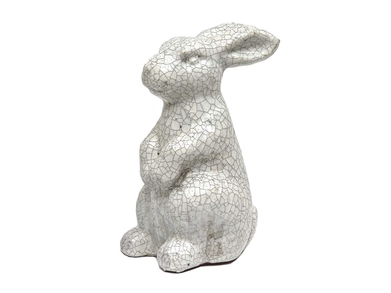 Bailey Rabbit - Side