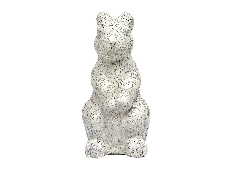 Bailey Rabbit