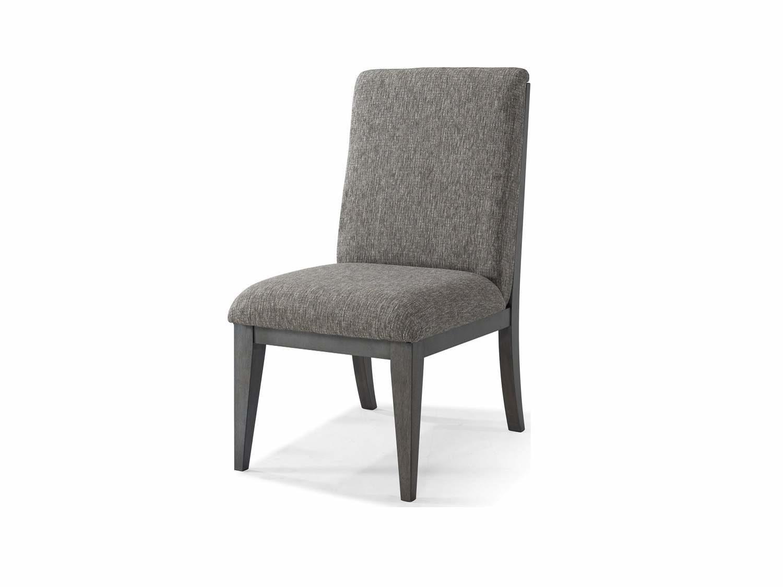 JORDAN Dining Chair