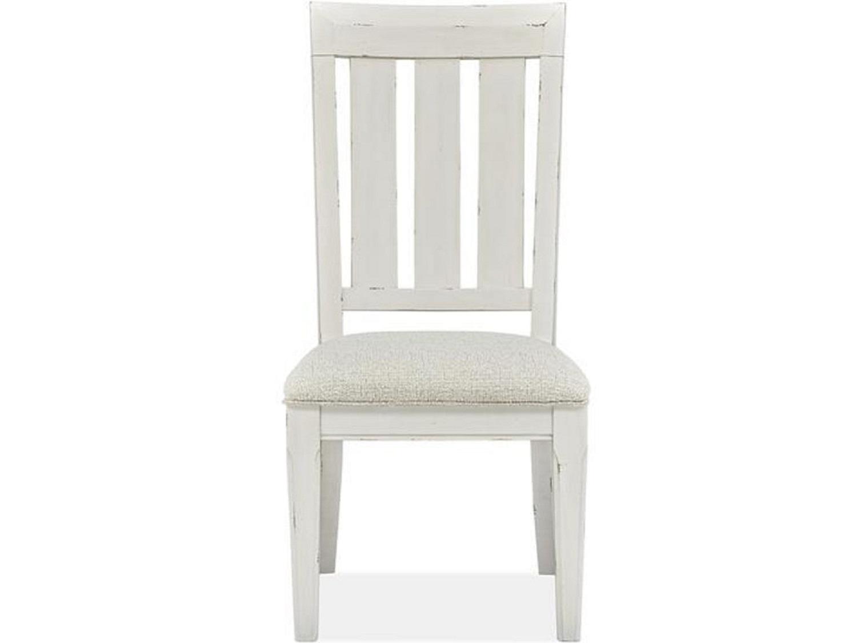 CORISCA Dining Chair