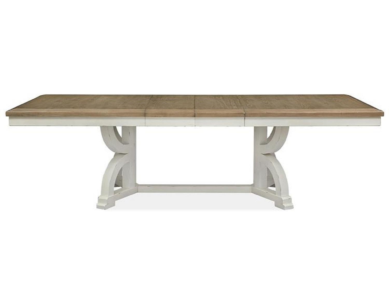 CORISCA Dining Table