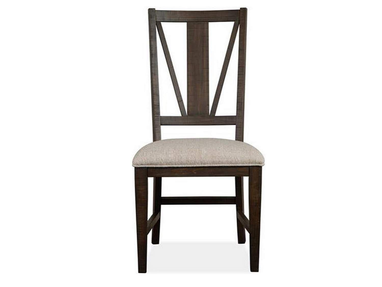 LENORA Dining Chair
