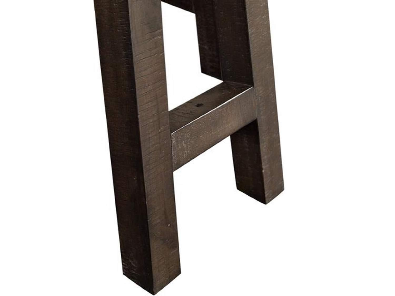LENORA Dining Table - Leg